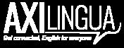Axilingua Inglés